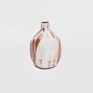 John-Godfrey-Studio-Pottery, Braidwood-Pottery,