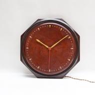 Australian-wall-clock, wall-clock, Australian-red-cedar