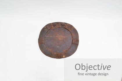Yoruba-ifa-divining-plate
