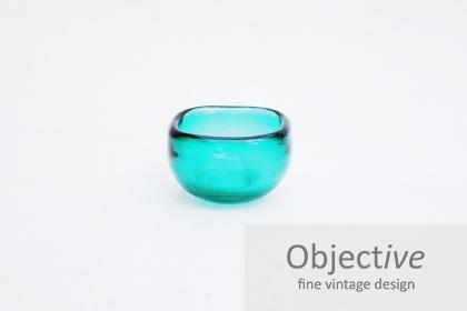 Carlo-Scarpa, Venini, Murano-glass,