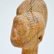 mossi-carved-figure