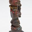 Yoruba-carved-figure