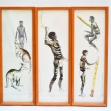 Jenny-Saunders-art, Australian-aboriginal,