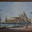View-Grand-Canal-Italy, Ada-Calzolari,