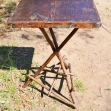 Primitive-furniture, Rustic-country-furniture, australian-colonial-furniture, Stick-furniture,