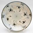 Asian-Pottery,