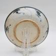 Export-china blue-&-white-china, Export-Chinese-Pottery,