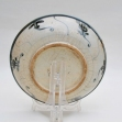 Export-china blue-&-white-china, Export-Chinese-Pottery,