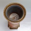Mattlach-Ceramic, Mattlach-Pottery,