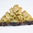 Asian-stone-carving, Chinese-Soap-Stone-Carving,