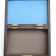 antique-Jewellery-box, Parquetry-Box,