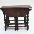 miniature-furniture, apprentice-furniture, dolls-house-furniture,