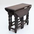 miniature-furniture, apprentice-furniture, dolls-house-furniture,