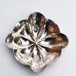 Austrian-secessionists-silver, Hoffman-design,