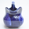 Bendigo-Pottery, Waverley-Ware, Australian-Pottery
