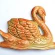 Pates-pottery,