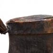 American-Bison-Powder-Horn.
