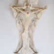 Crucifix-Catfish-Skull