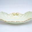 Carlton-Ware, Carlton-ware-ceramics,