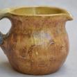 Philippa-James-Pottery, Australian-pottery,