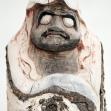 Japanese-Immortal