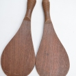 Table-Tennis-Paddles