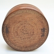 Australian-Tureen, Red-Cedar, Huon-Pine, Myrtle, Queensland-Maple