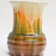 Remued-Pottery, series-175, Australian-pottery,