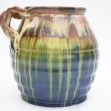 Remued-Pottery,  Remued-142S,
