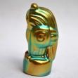 Zsolnay-Lustre-Owl-Figurine
