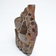 Chinese-Carved-Soapstone