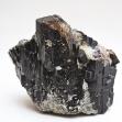 Tourmaline-Crystals