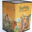 Bushell's-Shop-Tin
