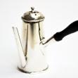 Miniature-Coffee-Pot-Pepper-Shaker, Cornelius-Saunders-Francis-Shepard