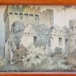 Blamey-Castle