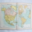 The-Citizen's-Atlas-J-G-Bartholomew, The-Citizen's-Atlas, J-G-Bartholomew