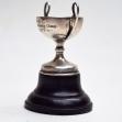 Miniature-Swimming-Trophy, N-G-C-Swimming, Birmingham-1922, Jones-Crompton-silver