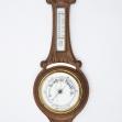 Banjo-Barometer, J-F-Hill-Ballarat, Melbourne-boy's-high-school,h.f.hutton-ballarart