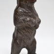 Cast-Iron-Bear-Money-Box