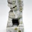 Temple_Dog, temple-dog_of_Foe, Foe-dog,