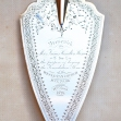 Presentation-Trowel, Frances-Hamilton-Hume,Hamilton-Hume, William-Evens-Silversmith