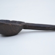 Primitive-Timber-Spoon,  Colonial-Australia,