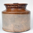 Lithgow-Pottery