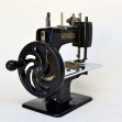 Miniature-Singer-Sewing-Machine,