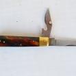 turtle-shell-pocket-knife