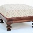 colonial-cedar-foot-stool