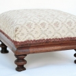colonial-cedar-foot-stool