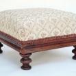 colonial-cedar-footstool