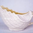 Belleek-gravy-boat