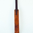 Primitive_Cricket_Bat, Antique_Cricket_Bat, Cricket_Bat,